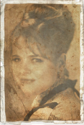 Cindy-Lowman-Aged-Photo