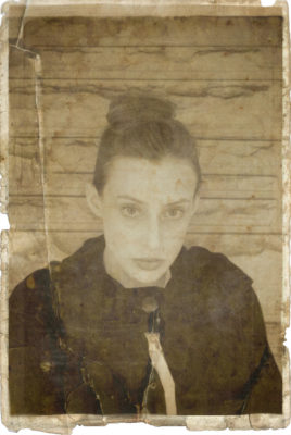 Gwendolyn-Kiste-Aged-Photo