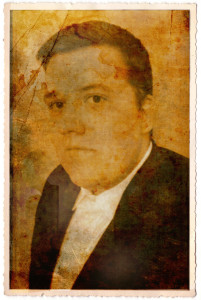 Mark-Nixon-Aged-Photo