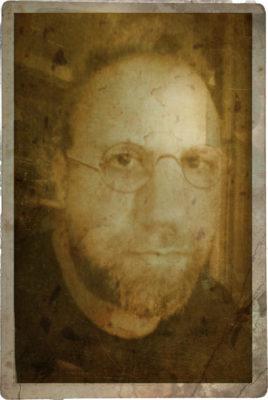 Nelson W. Pyles