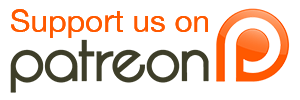 support-us-on-patreon-button