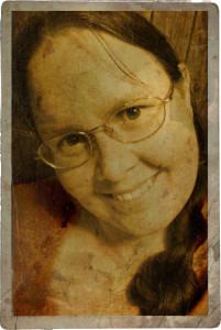 Scarlett-R-Algee-Aged-Photo