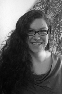 Kimberly Henninger