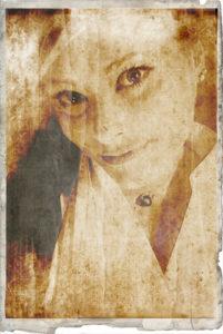 Maddie Von Stark