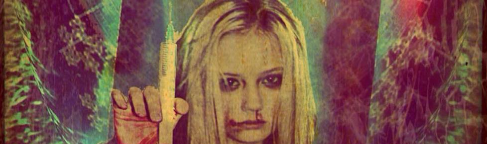 """S1E16: """"Dandelion Tea"""" by Brooke Warra"""