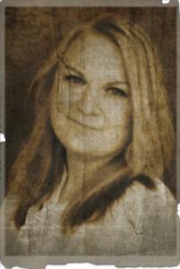Barbara Jean Savoie