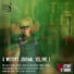 """S2E15: """"A Writer's Journal, Vol 1"""" by Daniel Foytik"""