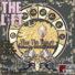 "S2E16: ""The Tin Heart"" by Brooke Warra"