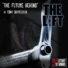 """S2E17: """"The Future Behind"""" by Tony Sarrecchia"""
